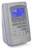 TRAX+G/GSM