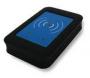 DW3 USB Reader